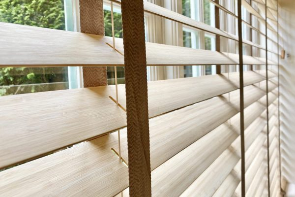 -bamboo-blinds_02